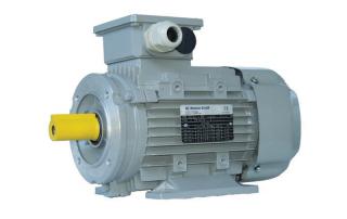 Silniki-indukcyjne-AC