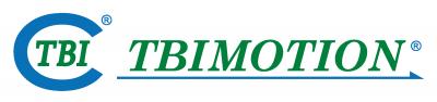 TBI-MOTION_logo
