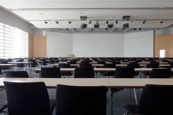 architecture-auditorium-building-159213-600x400