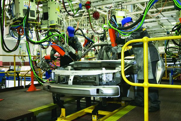 automotive_1200px-1-1-600x400