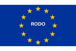 Rozporządzenie Parlamentu Europejskiego i Rady (UE) – RODO