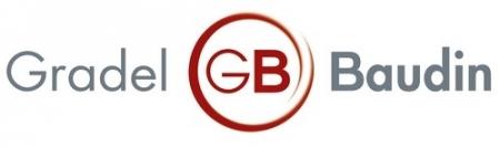 gradel_baudin