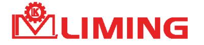 logo-liming