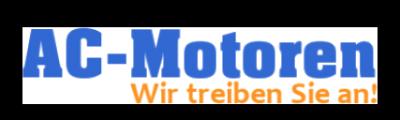 logo_ac_motoren