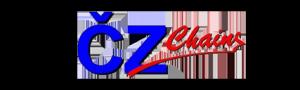 logo_czretezy