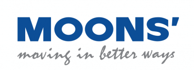 logo_moons_1