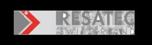 logo_resatec