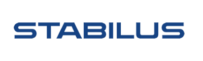 logo_stabilus