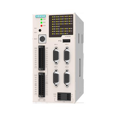 Kontroler ruchu V5-MC104