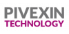 Pivexin Technology