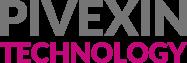 Logo Pivexin Technology