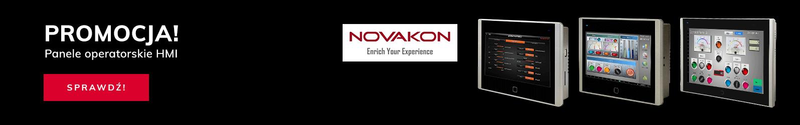 Novakon_1