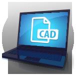 Projektowanie CAD detali